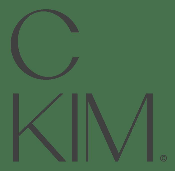 Courtney Kim Studio